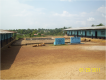 Making A Difference In Liberia