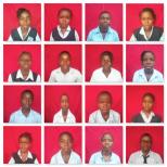MMFA Students
