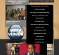 MMFA Videos