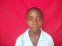 Sponsor A Child Now For Only $10 A Month