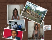 MESSIAH MISSIONS FOR AFRICA