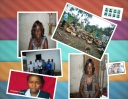 Messiah Missions For Africa Church